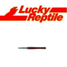 LUCKY REPTILE PINZETTE 14CM DRITTE