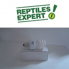 REPTILES EXPERT UVB COMPACT 10.0