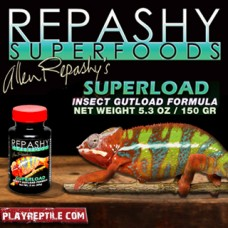 REPASHY SUPERLOAD 2KG