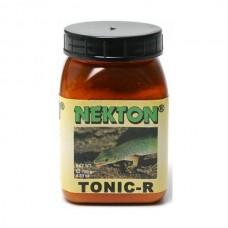 NEKTON TONIC R 120GR