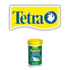 TETRA REPTOCAL 100ML