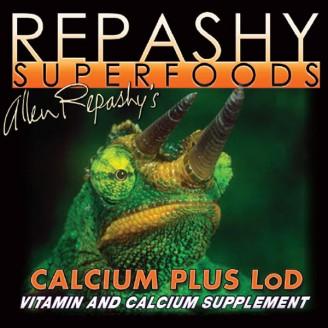 REPASHY CALCIUM PLUS LOD 500GR