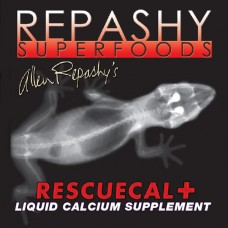 REPASHY RESCUECAL 500GR