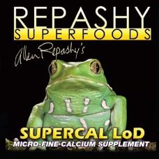 REPASHY SUPERCAL LOD 500GR