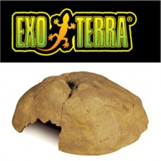 EXO TERRA REPTILE CAVE X-LARGE