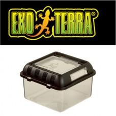 EXO TERRA BREEDING BOX SMALL 205X205X140MM