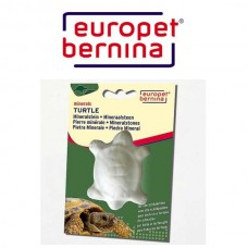 EUROPET BERNINA MINERALS TURTLE