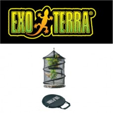 EXO TERRA EXPLORARIUM 30X45CM