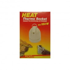 LUCKY REPTILE THERMO SOCKET A SOSPENSIONE