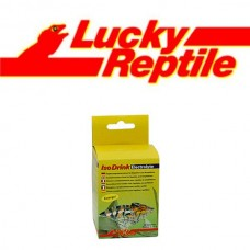 LUCKY REPTILE ISO DRINK ELECTROLYTE