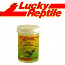 LUCKY REPTILE AQUA CRYSTALS GEL 400ML