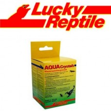 LUCKY REPTILE AQUA CRYSTALS 125ML