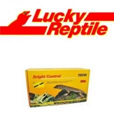LUCKY REPTILE BRIGHT CONTROL 150W