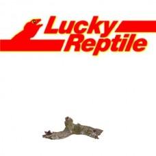 LUCKY REPTILE CORK RUSTICA