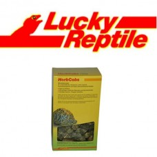 LUCKY REPTILE HERB COBS 250GR