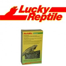 LUCKY REPTILE HERB MIX 10KG