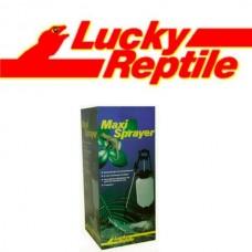 LUCKY REPTILE MAXI SPRAYER - 5 LITRI
