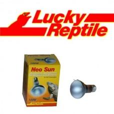 LUCKY REPTILE NEO SUN 100W