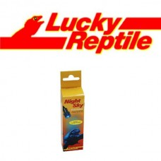 LUCKY REPTILE NIGHT SKY LED EXTENSION