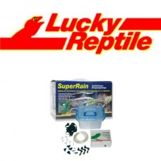 LUCKY REPTILE SUPER RAIN - MIST SYSTEM