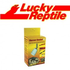 LUCKY REPTILE THERMO SOCKET PRO ANGOLARE