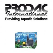 PRODAC MAGIC PUMP 350