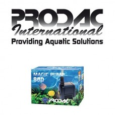 PRODAC MAGIC PUMP 800