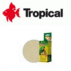 TROPICAL VIGOREPT 150ML/85GR
