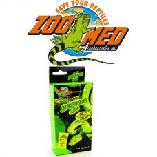ZOOMED REPTI SHEDDING AID 64ML